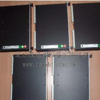 Kniel线性调节器CM 2技术参数