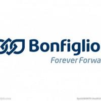 bonfiglioli邦飞利减速电机W/VF系列