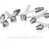 GES高压连接器 优势产品