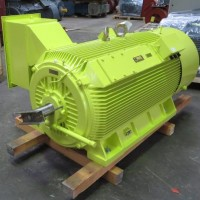 CEMP防火电动机