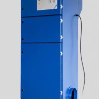Fuchs Umwelttechnik INR20系列产品