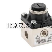 德国Kuhnke电磁阀64.008-230VAC