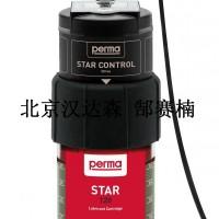 perma STAR CONTROL 系列注油器