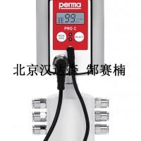 perma PRO C MP-6 系列注油器