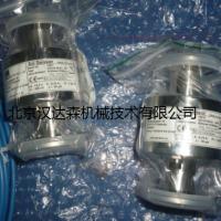AQ空气传感器FCP4-25-EX