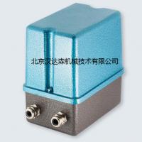 Schimpf 伺服电机02-50 / 4500