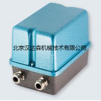 Schimpf 伺服电机02-25 / 3000 ST