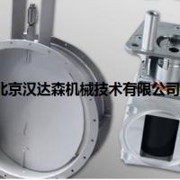 Schimpf 燃气流通控制阀UR-6-G