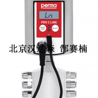 Perma  PRO LINE润滑系统带电池106934