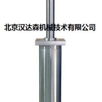 weforma 工业缓冲器LDS-40-050