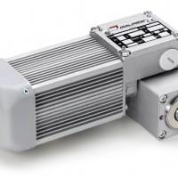 Mini Motor 连续电流同轴齿轮电动机