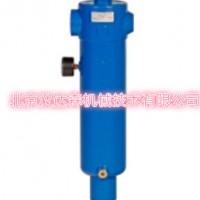 Internomen-低压过滤器LF251技术参数