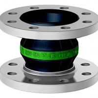 Elaflex  ERV - GR  绿色带环系列膨胀节