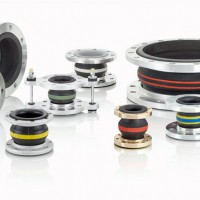 Elaflex ERV全系列产品