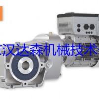NORD电机/减速机 /驱动器
