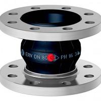 ELAFLEX ROTEX DN 80.16橡胶膨胀节