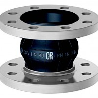 elaflex ERV-CR DN 100.16橡胶膨胀节