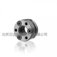 Spieth锁紧螺母MSR 40.1,5参数