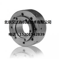 Spieth锁紧螺母MSW 85.60