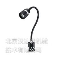 SISLICHT 联合灯系列 M-Lite IP 65