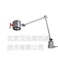 SISLICHT 路灯灯管系列 SISTRONIC M-LED FLAT型号