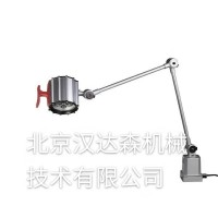 SISLICHT 路灯灯管系列 SISTRONIC PRO-L型号