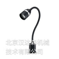 SISLICHT 灯管系列  LED COOL-Flex型号
