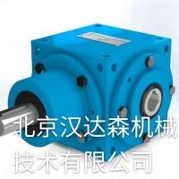 unimec  意大利  高科技聚合体螺旋千斤顶系列 尺寸420  TP型