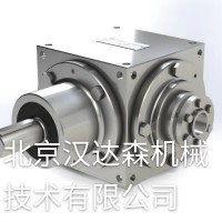 unimec 意大利 梯形螺旋千斤顶系列 尺寸9010  TP型
