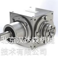 SEW系列斜齿轮减速电机