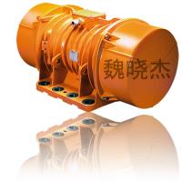 Italvibras振动器MVSI3/1100-S02