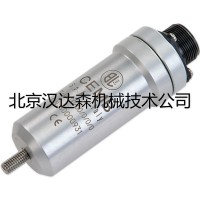 CEMB 传感器TV-22技术资料