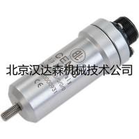 CEMB 传感器TV-32技术资料