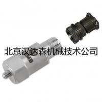 CEMB BF-80/10 气体继电器