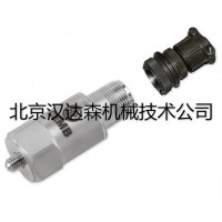 CEMB 传感器 TR-26技术资料