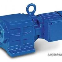Mini motor 电机AM 240M3简介