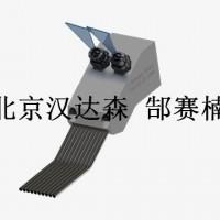 Grindaix润滑剂双喷嘴-两种功能-一个喷嘴