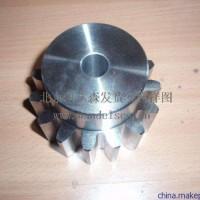 Kuhnke电磁铁UF3-12VDCN简介