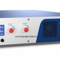 FUG标准版MPL-紧凑型高压电源