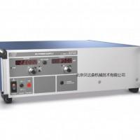Fug NLB双极线性控制电源