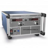 Fug NTS超导磁体的双重稳定电源