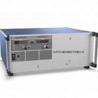 Fug HCH开关模式调节,可实现大功率(空气或油绝缘)电源