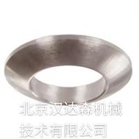 madler品牌产品不锈钢制球面垫圈DIN 6319