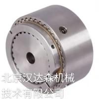 madler 联轴器系列滑动扭矩器