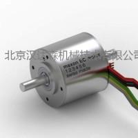 瑞士maxon motor A-max电机108828原厂直供