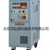 TOOL-TEMP油模温机TT-248型号简介