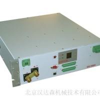 德国Deutronic可控的电源DXC6000v2 / 3