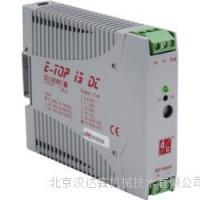 德国Deutronic电源D-IPS TS-35系列D-IPS1000C