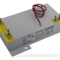 德国Deutronic电源D-IPS TS-35系列D-IPS500C