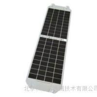 德国Deutronic电源充电器展厅应用ESM5太阳能充电器